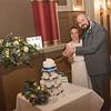 0245 - Hartlepool Wedding Photographer - Creative Wedding Photography -