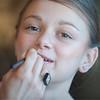 0040 - Hartlepool Wedding Photographer - Creative Wedding Photography -