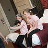0056 - Hartlepool Wedding Photographer - Creative Wedding Photography -