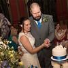 0247 - Hartlepool Wedding Photographer - Creative Wedding Photography -