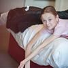 0009 - Hartlepool Wedding Photographer - Creative Wedding Photography -
