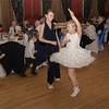0274 - Hartlepool Wedding Photographer - Creative Wedding Photography -