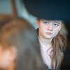 0016 - Hartlepool Wedding Photographer - Creative Wedding Photography -