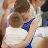 0195 - Hartlepool Wedding Photographer - Creative Wedding Photography -