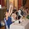 0201 - Hartlepool Wedding Photographer - Creative Wedding Photography -