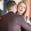 0074 - Hartlepool Wedding Photographer - Creative Wedding Photography -