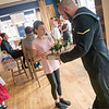 0065 - Hartlepool Wedding Photographer - Creative Wedding Photography -