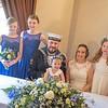 0127 - Hartlepool Wedding Photographer - Creative Wedding Photography -