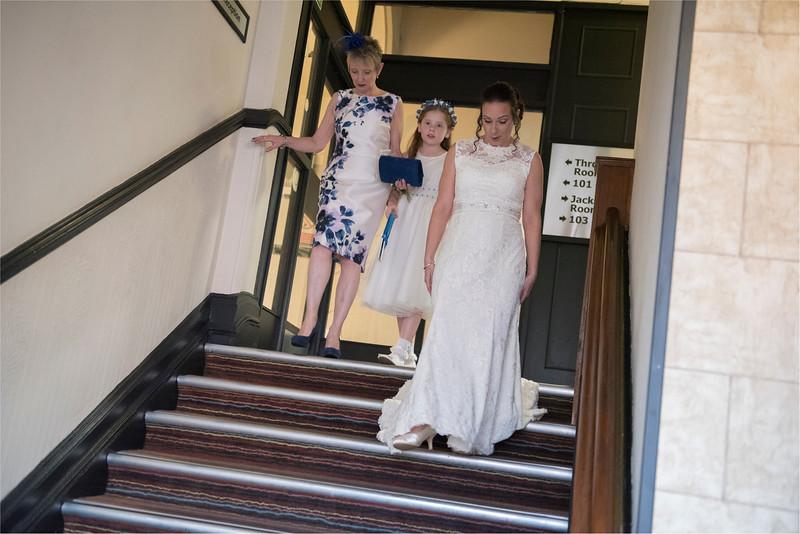 0091 - Hartlepool Wedding Photographer - Creative Wedding Photography -