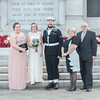 0164 - Hartlepool Wedding Photographer - Creative Wedding Photography -