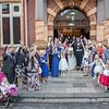 0142 - Hartlepool Wedding Photographer - Creative Wedding Photography -