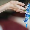 0013 - Hartlepool Wedding Photographer - Creative Wedding Photography -
