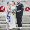 0152 - Hartlepool Wedding Photographer - Creative Wedding Photography -