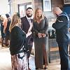 0067 - Hartlepool Wedding Photographer - Creative Wedding Photography -