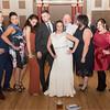 0240 - Hartlepool Wedding Photographer - Creative Wedding Photography -