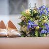 0051 - Hartlepool Wedding Photographer - Creative Wedding Photography -
