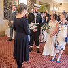 0105 - Hartlepool Wedding Photographer - Creative Wedding Photography -