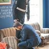 0076 - Hartlepool Wedding Photographer - Creative Wedding Photography -