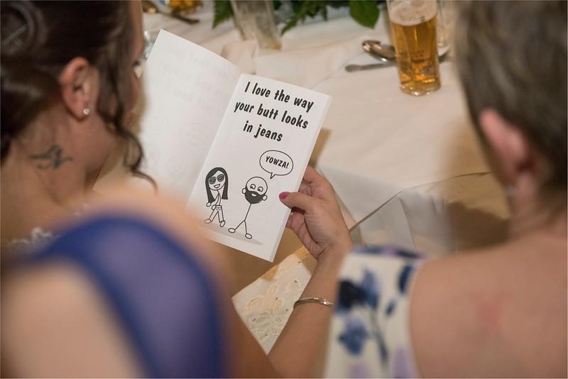 0215 - Hartlepool Wedding Photographer - Creative Wedding Photography -