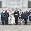 0158 - Hartlepool Wedding Photographer - Creative Wedding Photography -