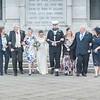 0159 - Hartlepool Wedding Photographer - Creative Wedding Photography -