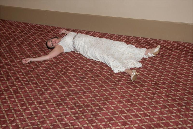 0272 - Hartlepool Wedding Photographer - Creative Wedding Photography -