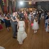 0253 - Hartlepool Wedding Photographer - Creative Wedding Photography -