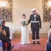 0128 - Hartlepool Wedding Photographer - Creative Wedding Photography -