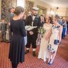 0107 - Hartlepool Wedding Photographer - Creative Wedding Photography -