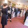 0103 - Hartlepool Wedding Photographer - Creative Wedding Photography -