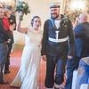 0131 - Hartlepool Wedding Photographer - Creative Wedding Photography -