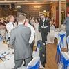 0189 - Hartlepool Wedding Photographer - Creative Wedding Photography -