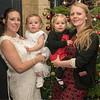 0218 - Hartlepool Wedding Photographer - Creative Wedding Photography -