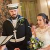 0109 - Hartlepool Wedding Photographer - Creative Wedding Photography -