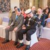 0094 - Hartlepool Wedding Photographer - Creative Wedding Photography -