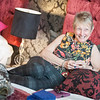 0008 - Hartlepool Wedding Photographer - Creative Wedding Photography -