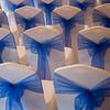 0063 - Hartlepool Wedding Photographer - Creative Wedding Photography -