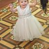 0092 - Hartlepool Wedding Photographer - Creative Wedding Photography -