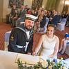 0120 - Hartlepool Wedding Photographer - Creative Wedding Photography -