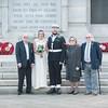 0161 - Hartlepool Wedding Photographer - Creative Wedding Photography -