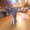 0252 - Hartlepool Wedding Photographer - Creative Wedding Photography -