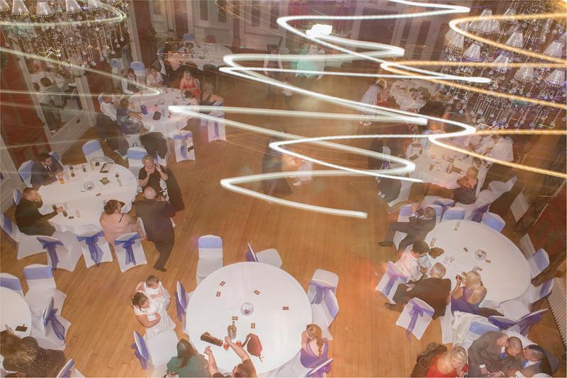 0261 - Hartlepool Wedding Photographer - Creative Wedding Photography -