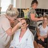 0006 - Leeds Wedding Photographer - Wedding Photography in Leeds -