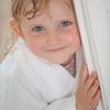 0005 - Leeds Wedding Photographer - Wedding Photography in Leeds -