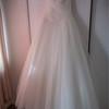 0004 - Leeds Wedding Photographer - Wedding Photography in Leeds -