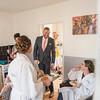 0019 - Leeds Wedding Photographer - Wedding Photography in Leeds -
