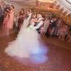 0239 - Yorkshire Wedding Photographer - Fishlake Wedding Photography Doncaster -