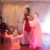 0230 - Yorkshire Wedding Photographer - Fishlake Wedding Photography Doncaster -