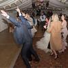 0255 - Yorkshire Wedding Photographer - Fishlake Wedding Photography Doncaster -