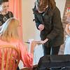 0020 - Yorkshire Wedding Photographer - Fishlake Wedding Photography Doncaster -